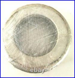 00-086050 Hobart Adjusting Ring For Meat Grinders New Free Shipping