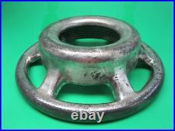#32/46 Ring Cap fits Hobart Biro Meat Grinder 4046 #32 etc