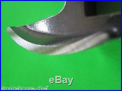 #42 size Knife Blade Cutter Meat Grinder for Hobart Biro Cabelas Weston etc