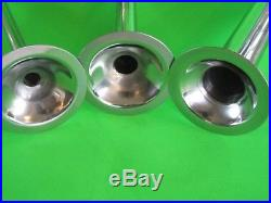 Alfa Size 12 Meat Grinder Attachment for Hobart A200 D300 A200t H600 A120 Mixer