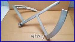 Genuine Hobart Meat Mixer/Grinder Model 4346 Mixing Paddle/Arm Mint Condition