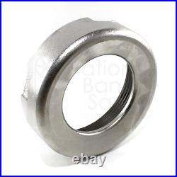 Grinder Ring #32 For Hobart