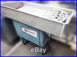 Hobart 4046 Heavy Duty Meat Grinder