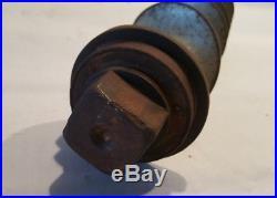 Hobart 4146 Meat Grinder Auger Worm Gear OEM #00-111823 USED B
