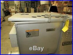Hobart 4246-1 Meat Grinder / Mixer 6 hp 208v 3-phase Needs Repair