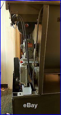 Hobart 4246 HD meat grinder
