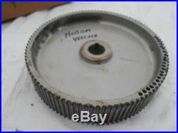 Hobart 4246 Hd Meat Grinder Large Transmission Gear