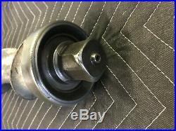 Hobart 4246 meat grinder auger worm (good condition)