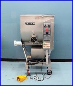 Hobart Wiring Diagram on hobart grinder, hobart processing, hobart convection oven parts,