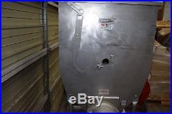 Hobart 4352 Commercial Meat Grinder 230V 3 Phase 10HP