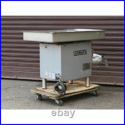 Hobart 4732A Meat Grinder, Used Excellent Condition