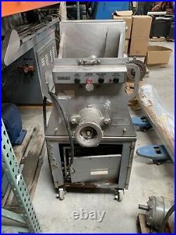 Hobart MG1532 Meat Mixer/Grinder