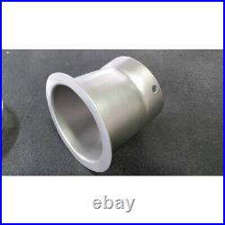 Hobart MXGRING-32HD Meat Grinder End Ring Adapter for MG2032 Meat Grinders