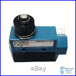 Hobart Meat Grinder Interlock Switch Assembly For Model 4356, Replaces