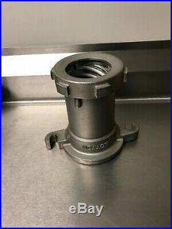 Hobart Meat Grinder Mg2032, Hobart Ring, Adjusting-sst