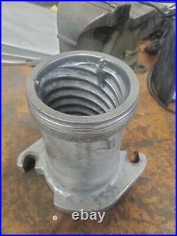 Hobart Meat Grinder Mixer 873720-00002 Cylinder #32