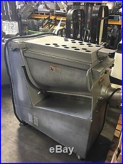Hobart Meat Grinder / Mixer MG1532