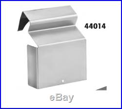 Hobart Meat Grinder Model 4246 4346 Deflector Part 44014 #9432 Replace #592953