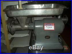Hobart Meat Grinder model 4332