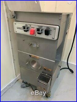 Hobart Meat Mixer Grinder 4246