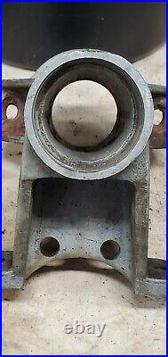 Hobart Meat Mixing Grinder 4346 CARRIER BEARING Part 00-105258