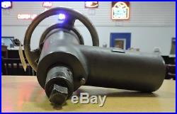 Hobart OEM #22 Meat Grinder Chopper Attachment for Mixer Fits 80-140 QT
