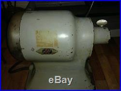 Hobart Power Head meat grinder 4312