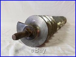 Hobart meat grinder 4352 Worm Auger Conveyor Part