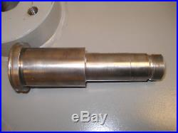 Hobart meat grinder Model 4346 mix arm drive sprockets spacer and chain set