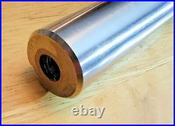 Mix Arm Square Drive Shaft for Hobart Meat Grinder Replaces 00-439743