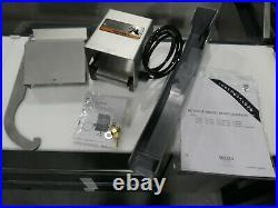 NEW 2021 Hobart MG2032 8.5 HP Meat Beef Mixer Grinder #32, Grocery 4346 Biro