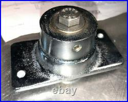 New Genuine Hobart Meat Grinder/Mixer 4346 Bushing Retainer Assembly. PN110342